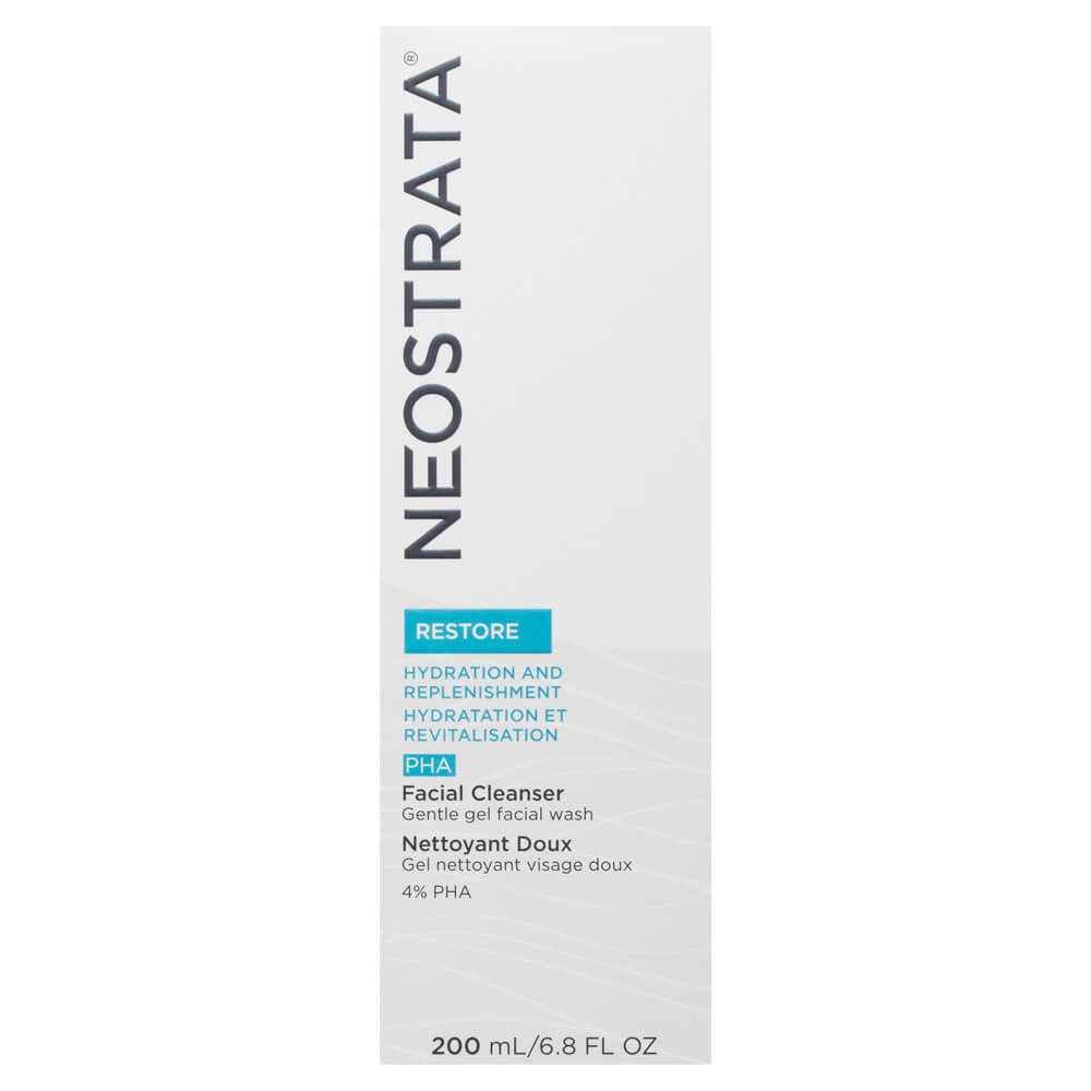 NEOSTRATA® Restore Cleanser 200mL