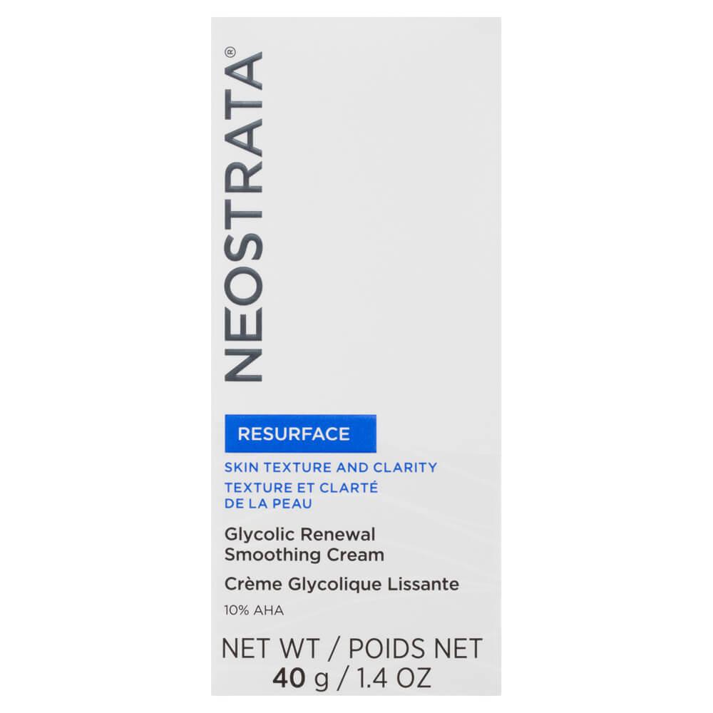 NEOSTRATA® Resurface Glycolic Cream 40g