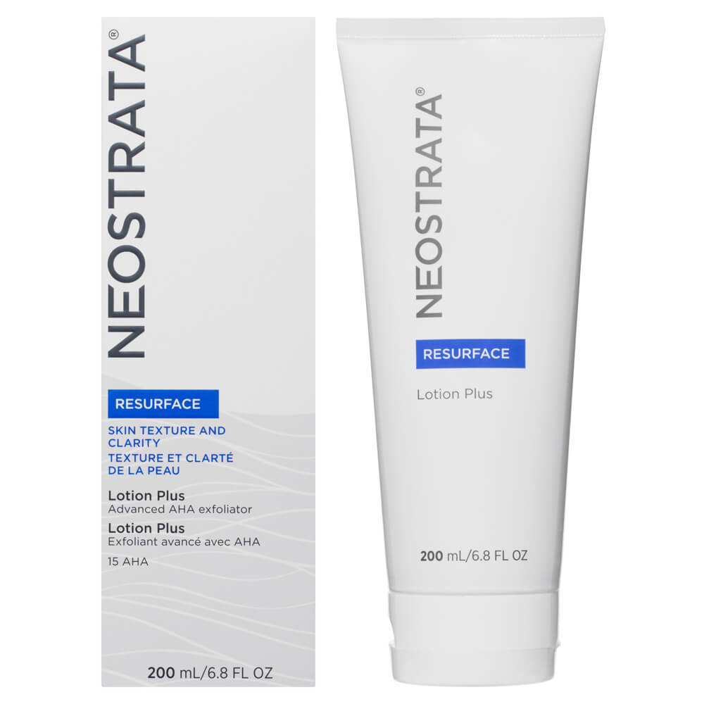NEOSTRATA® Resurface Lotion Plus 200mL