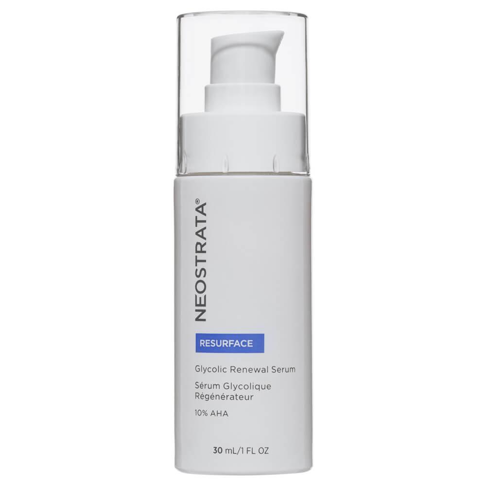 NEOSTRATA® Resurface Renewal Serum 30mL