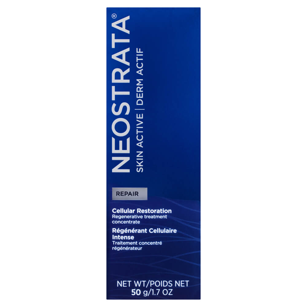 NEOSTRATA® Skin ActIve Cellular Rest 50g