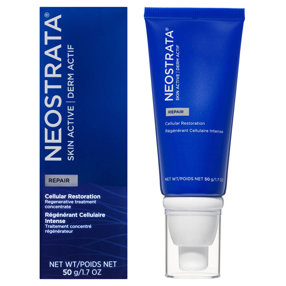 NEOSTRATA® Skin ActIve Cellular Rest 50g