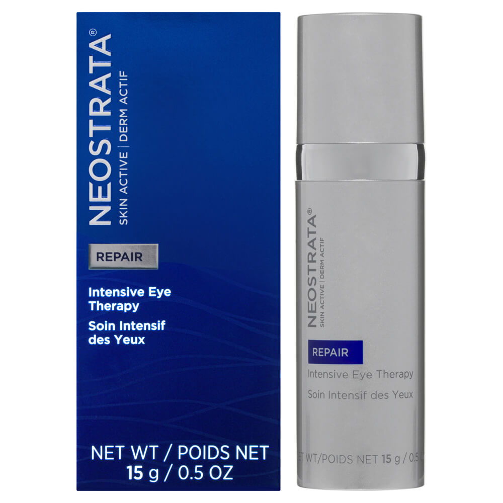NEOSTRATA® Skin ActIve Eye Therapy