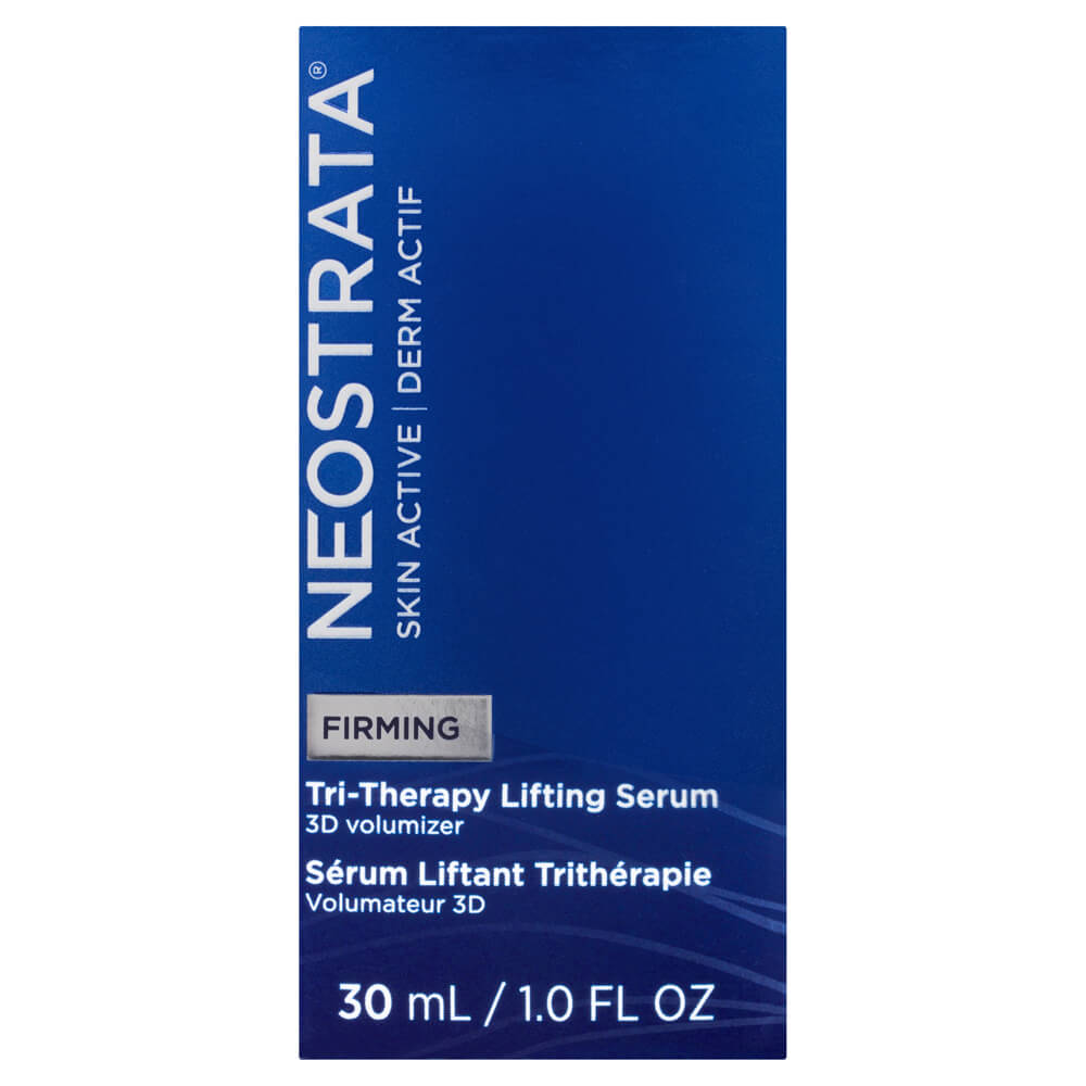 NEOSTRATA® Skin ActIve Tri-therapy Serum 30mL