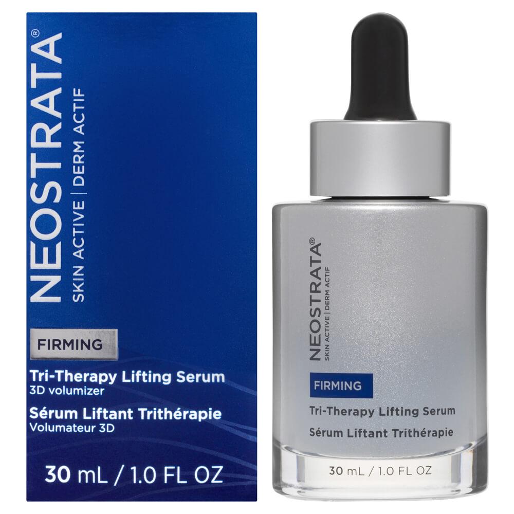 NEOSTRATA® Skin ActIve Tri-therapy Serum 30mL