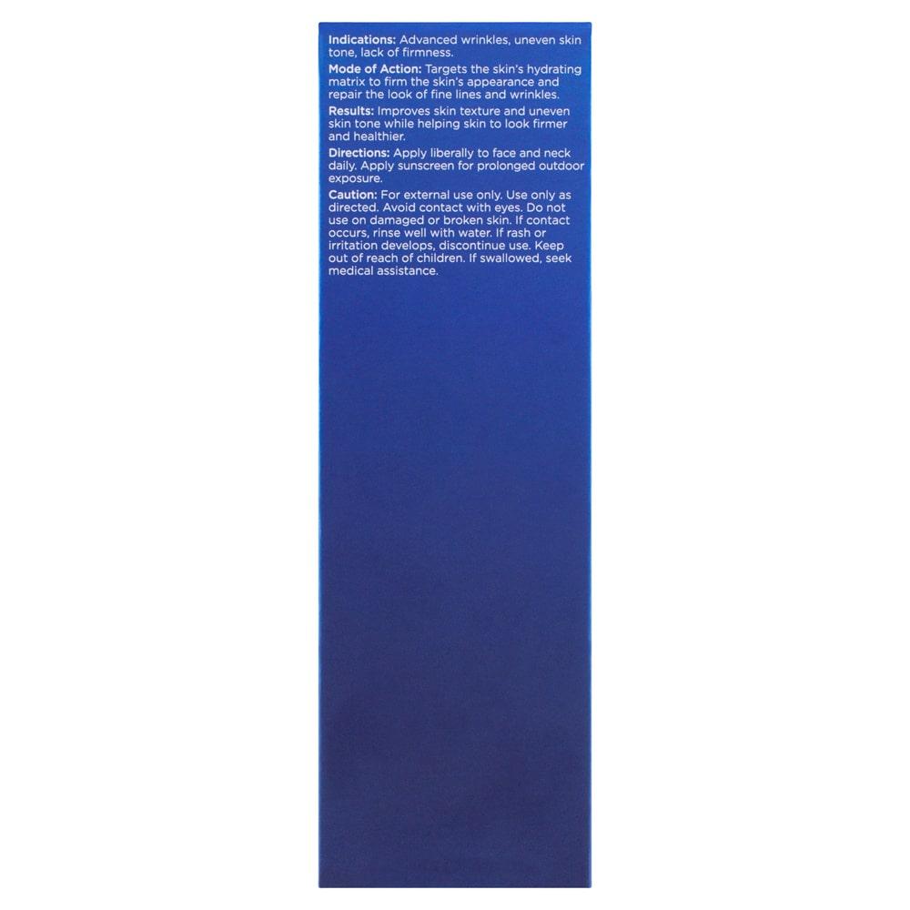 NEOSTRATA® Skin ActIve Matrix 50g