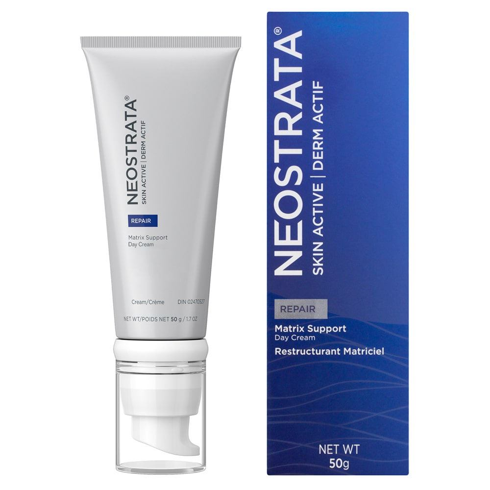 NEOSTRATA® Skin ActIve Matrix 50g