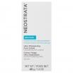 NEOSTRATA® Restore Moisturising Face Cream 40g