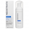 NEOSTRATA® Resurface Cleanser 125mL