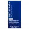 NEOSTRATA® Skin ActIve Neck Cream 80g