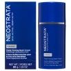 NEOSTRATA® Skin ActIve Neck Cream 80g