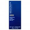 NEOSTRATA® Skin ActIve Eye Therapy