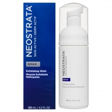 NEOSTRATA® Skin ActIve Wash 125mL