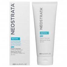 NEOSTRATA® Restore Cleanser 200mL