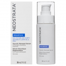 NEOSTRATA® Resurface Renewal Serum 30mL